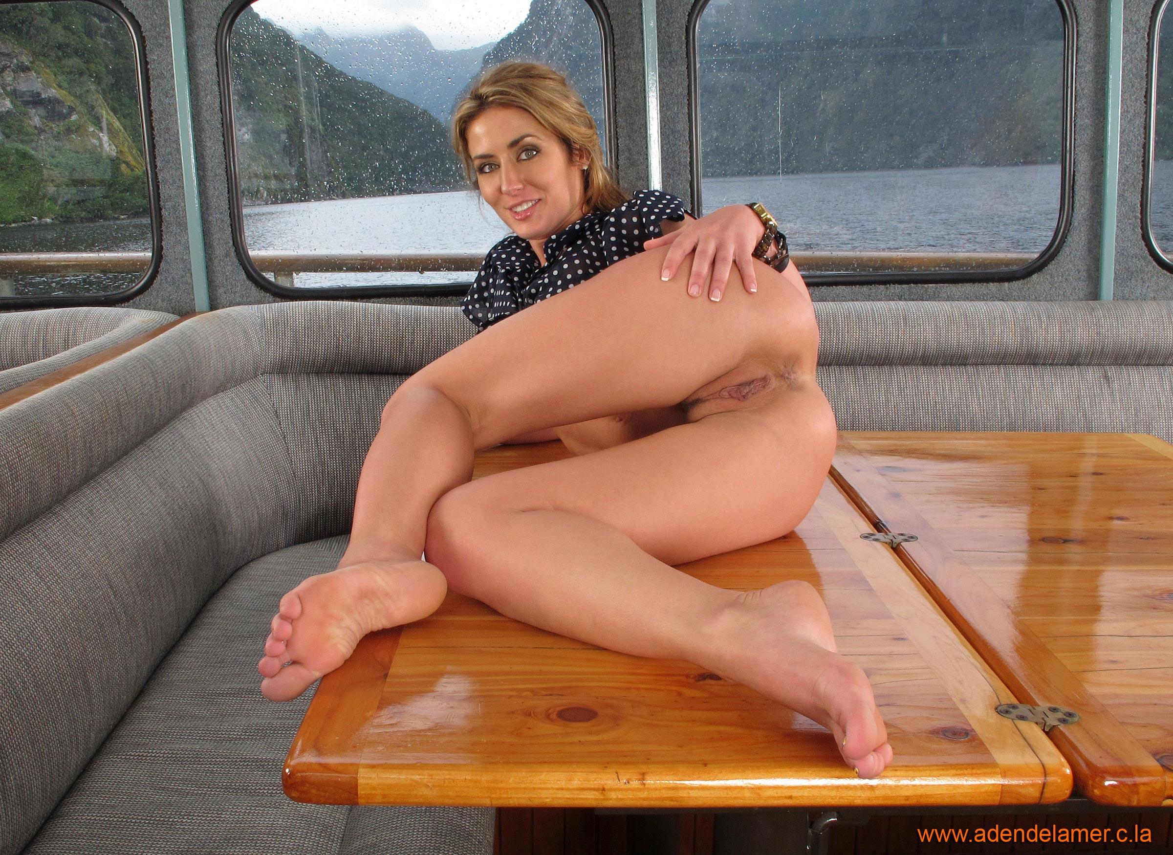 Секс на шинах, Шина Шоу - бесплатное порно онлайн, смотреть видео 2 фотография